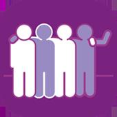 Halton Housing Trust icon