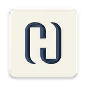 The Hyde Group icon