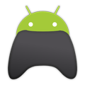 DroidPad 2.0 Beta