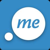 EduMe icon