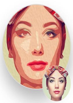 Oil Paint Effects screenshot 4