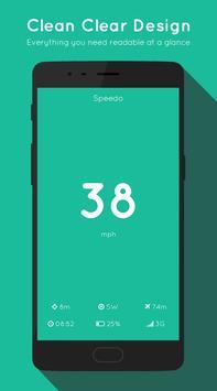 Speedo Lite apk screenshot