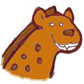 Hyena Test icon