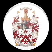 MyDulwich icon