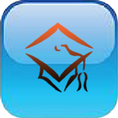 PhD Plan icon