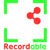 activator recordable