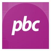 PBC icon