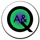 Quaker Advices and Queries icon