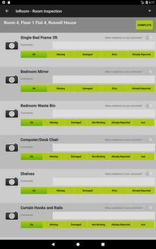 Stems InRoom apk screenshot