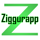 Ziggurapp: Recipes 4 Minecraft icon