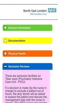 DOCS App apk screenshot