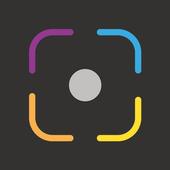 TDET Library icon