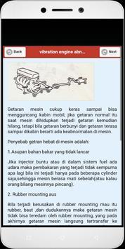 Diesel engine screenshot 14