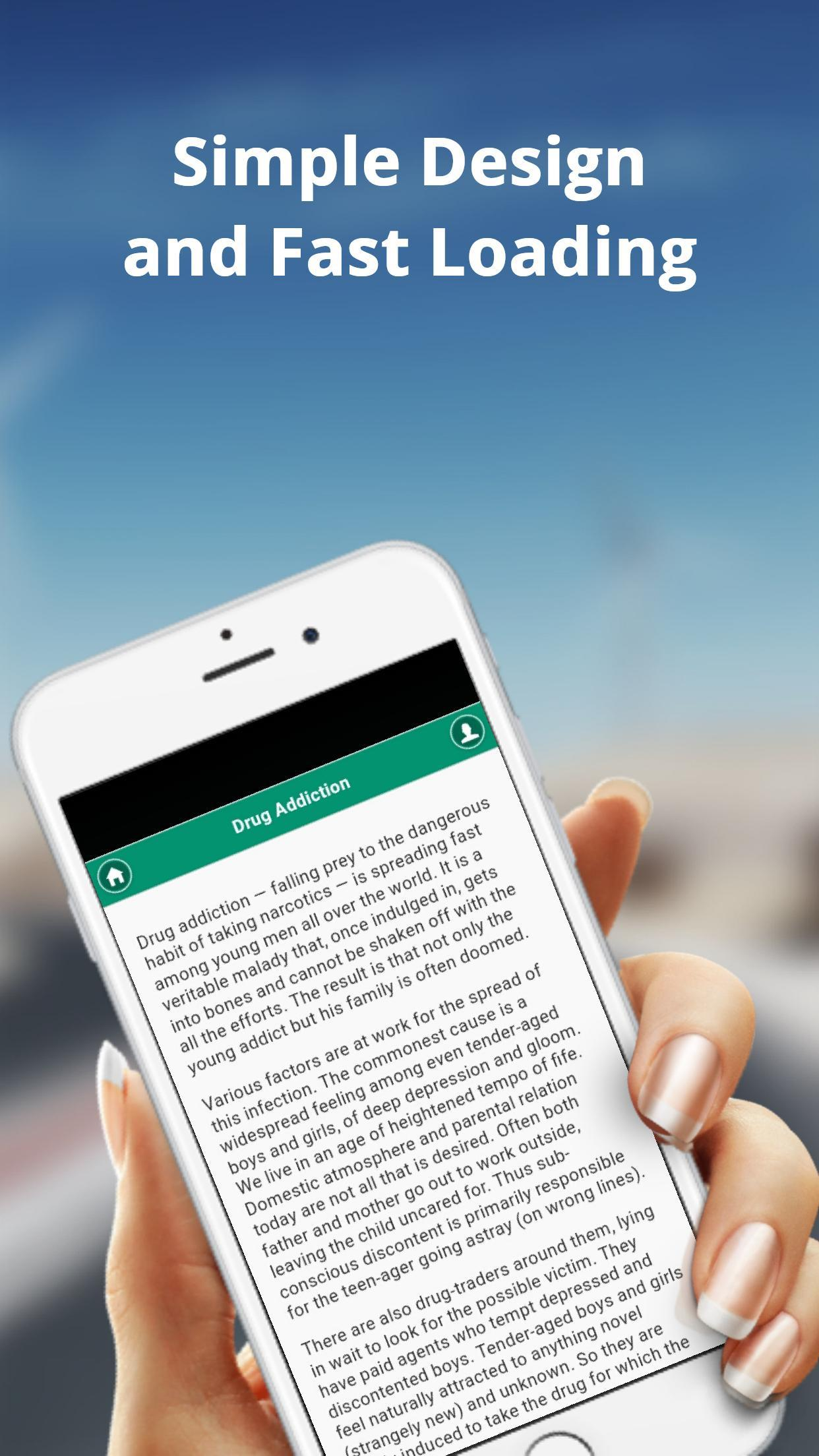 Collection of essay writing for Android - APK Download