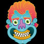 Face Trumps icon
