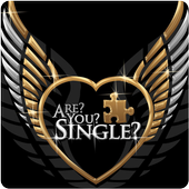 Are You Single? Cykl Imprez icon