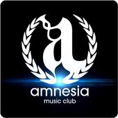 Amnesia Club Cracow icon