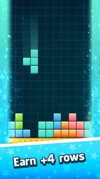 Brick Puzzle Claasic 2018 screenshot 12