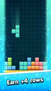 Brick Puzzle Claasic 2018 screenshot 1