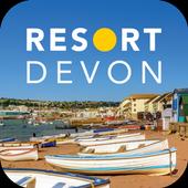 Resort Devon icon