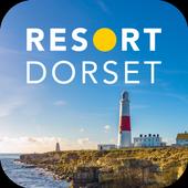 Resort Dorset icon