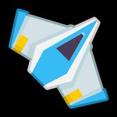 Asterun icon