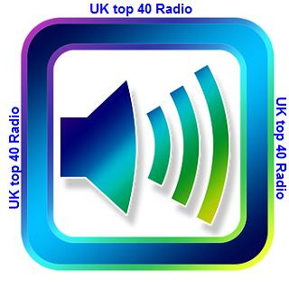UK top 40 Radio for Android - APK Download