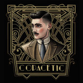 Copacetic Grooming icon