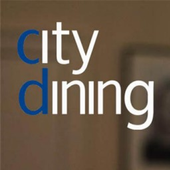 City Dining icon