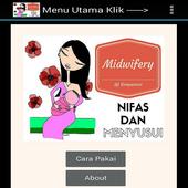 Ukom Bidan-Nifas &Menyusui_1 icon