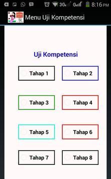Ukom Bidan-Nifas &Menyusui_1 screenshot 2