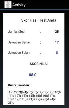 Ukom Bidan-Nifas &Menyusui_1 screenshot 4