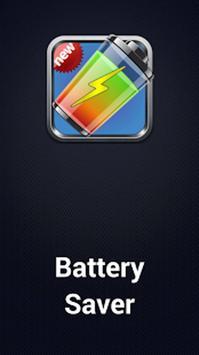 Ultimate Battery Booster apk screenshot