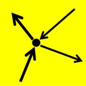 Ultimate Kirchhoff icon