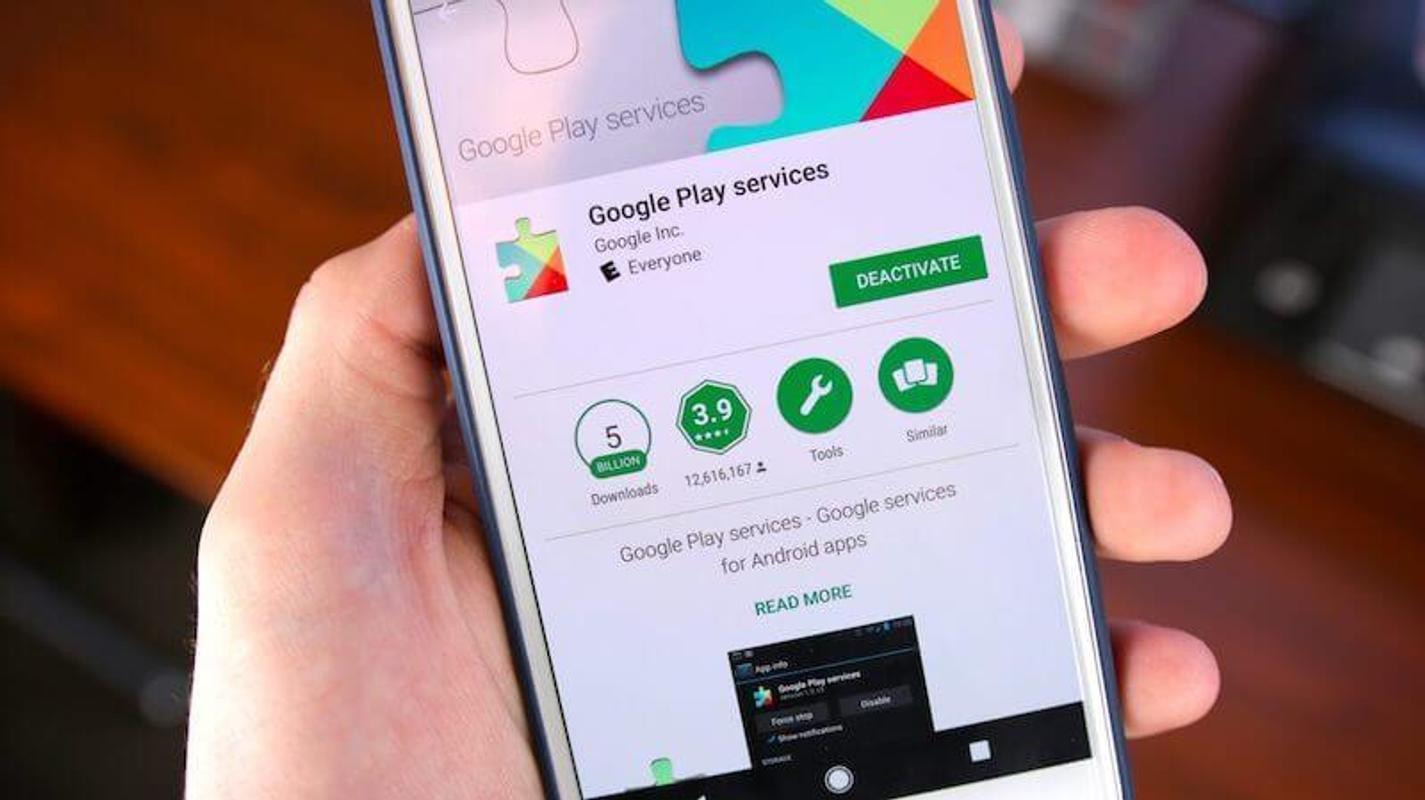 google play services 3.8 apk