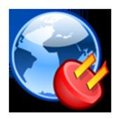 UltraVpn icon