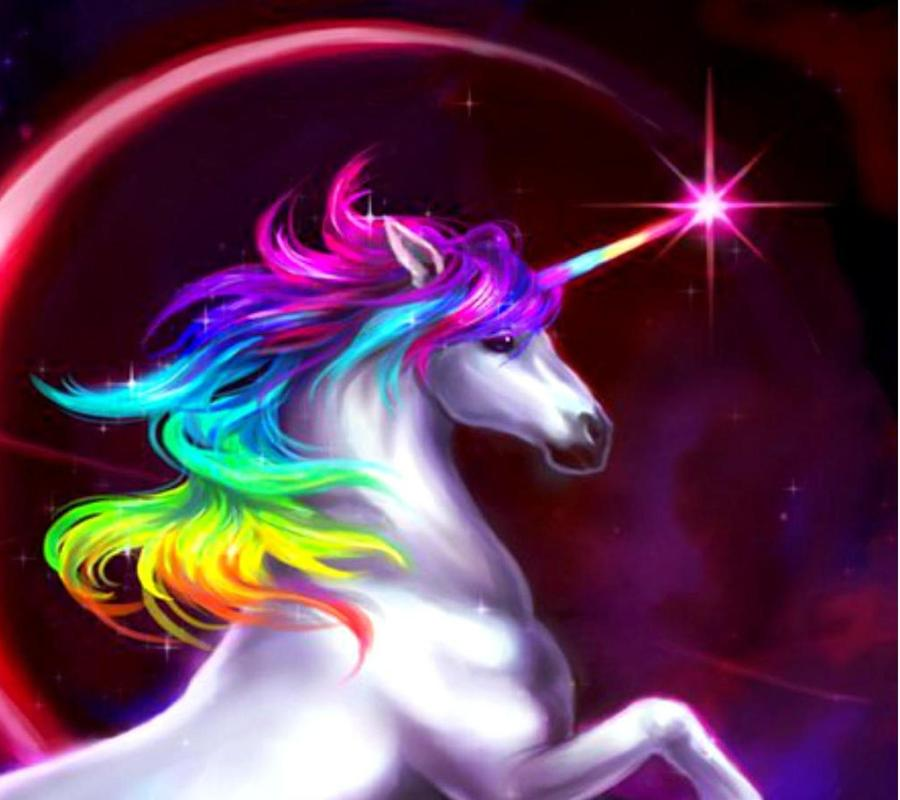 Unicorn Hd Wallpapers Apk Download Free Arcade Game For Android