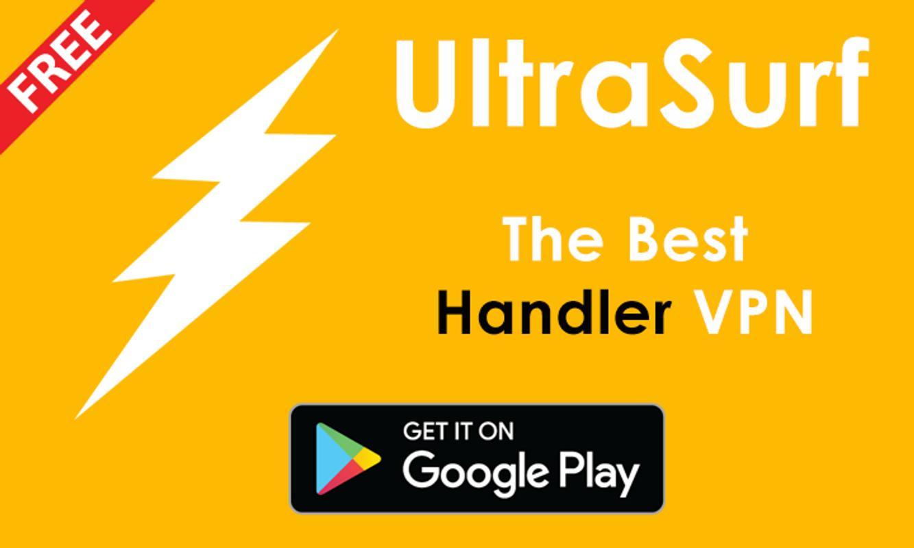 Ultrasurf 4. 0 free download.