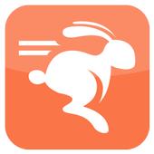 turbo vpn pro for Android - APK Download