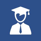 Uludağ Student Information System icon