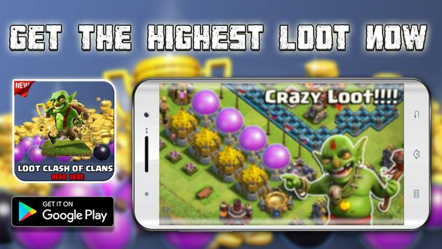 Dead bases clash of clan guide for android apk download dead bases clash of clan guide poster publicscrutiny Image collections