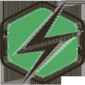 Такси Flash Новороссийск icon