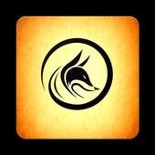 FOX TAXI icon