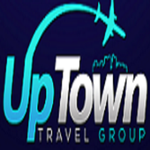 Uptown Travelers icon