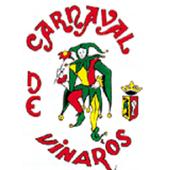 Carnaval Vinaròs Map icon