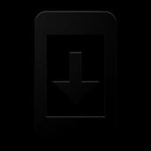 Epos Update icon