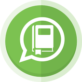 Update for WhatsApp icon