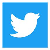 Update Twiller Lite icon