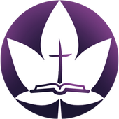 Tig Leaf Mobile Bible icon