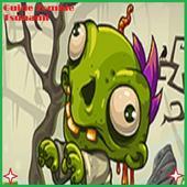 Best Zombie Tsunami of Trick icon